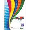 VI BRICS Academic Forum