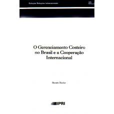 Gerenciamento Costeiro no Brasil e a Cooperação Internacional