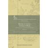 História da Política Exterior do Brasil