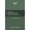 Migrações Internacionais no plano multilateral