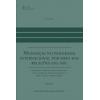 Mudanças no Panorama Internacional por Meio das Relações Sul-Sul - Coleção