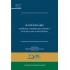 30 anos da ABC - visões da cooperação técnica internacional brasileira