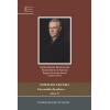 Oswaldo Aranha - Um estadista brasileiro - Coleção