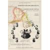 """Barão do Rio-Branco Cadernos de Notas: A questão entre o Brasil e a França (Maio de 1895 a Abril de 1901) Volume V """"A Vitória"""""""