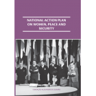National Action Plan on Women, Peace and Security