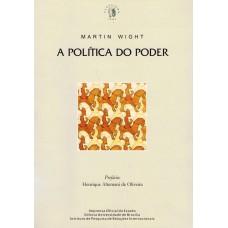 Política do Poder,A
