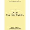 OCDE - Uma Visão Brasileira
