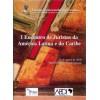 I Encontro de Juristas da América Latina e do Caribe - Reflexões