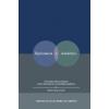Diplomacia e Academia - Um estudo sobre as relações entre o Itamaraty e a comunidade acadêmica - 2ª edição