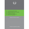OCDE em rota de adaptação ao cenário internacional, A: perspectivas para o relacionamento do Brasil com a Organização