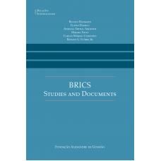BRICS Studies and Documents