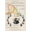 """Barão do Rio-Branco - Cadernos de Notas: A questão entre o Brasil e a França (Maio de 1895 a Abril de 1901). Volume II (1896) """"Primeiros Passos"""""""