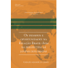 Os desafios e oportunidades na Relação Brasil-Ásia na perspectiva de Jovens Diplomatas