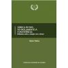 África do Sul: do isolamento à convivência: reflexões sobre a relação com o Brasil