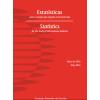 Estatísticas para o estudo das relações internacionais