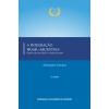 """Integração Brasil-Argentina, A: história de uma ideia na """"visão do outro"""" - 2ª edição"""