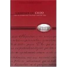 Cadernos do CHDD - Ano 12 - Número 23 - 2º Semestre de 2013