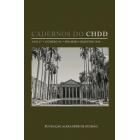Cadernos do CHDD ano 17 • número 32 • primeiro semestre 2018