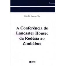 Conferência de Lancaster House, A