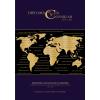 Diplomacia Consular - 2007 a 2012