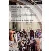 História da Ciência Vol. II Tomo II 2ª Edição