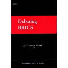 Debating BRICS