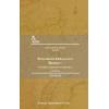 Pensamiento Diplomático Brasileño - Formuladores y Agentes de la Política Exterior (1750-1964) - Volume III