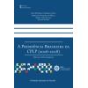 Presidência brasileira da CPLP (2016-2018): textos e documentos, A
