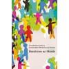 Brasileiros no Mundo - Textos de Apoio