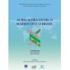 As relações entre o Marrocos e o Brasil