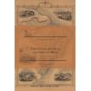Formação da Diplomacia Econômica do Brasil - Coleção