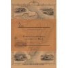Formação da Diplomacia Econômica do Brasil - Volume II