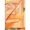 Formaturas do Instituto Rio Branco (2006-2008) Volume II