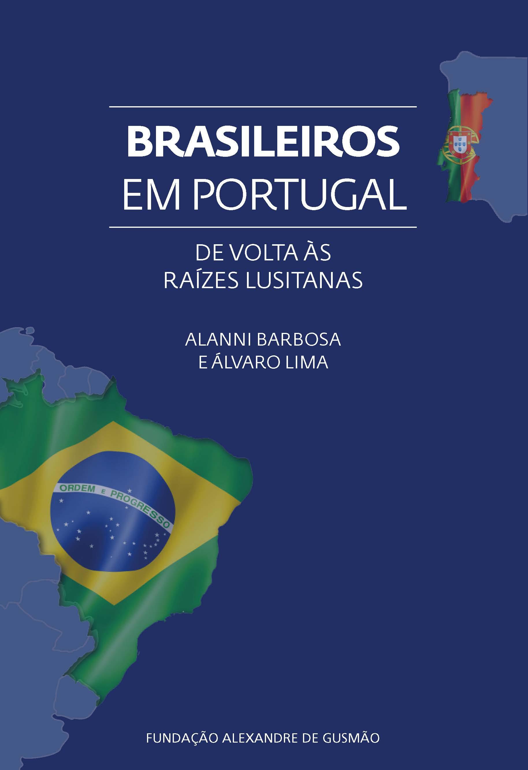 Brasileiros em Portugal: de volta às raízes lusitanas