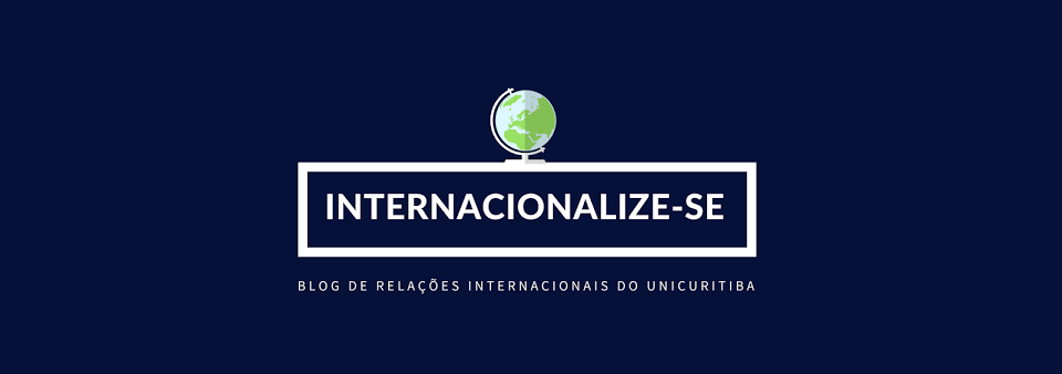 banners blogs Internacionalize se