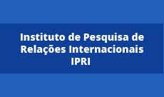 IPRI-PT