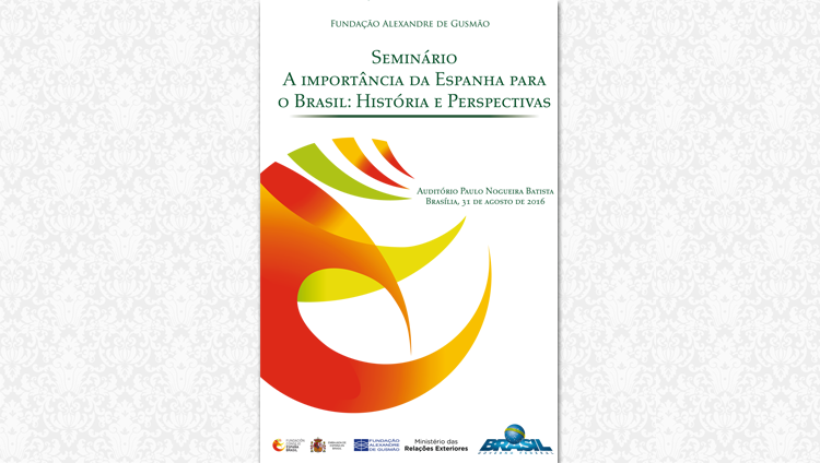 Registration for the seminar