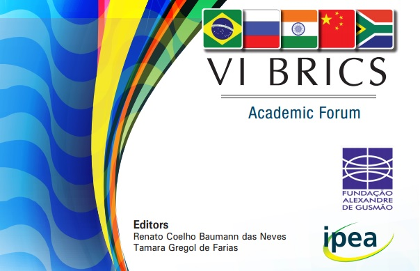 vi brics academic forum v2