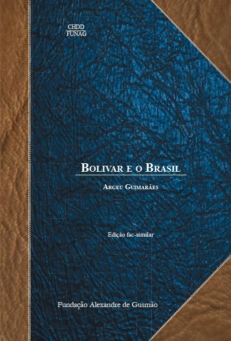 Bolívar e o Brasil