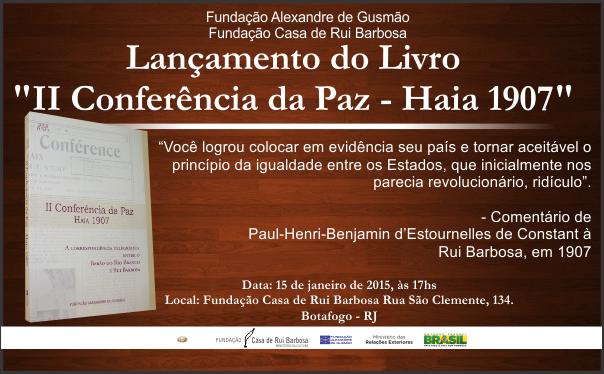 http://funag.gov.br/images/banners/haia-lancamento-II-conferencia-da-paz.png