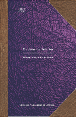 Os chins do Tetartos