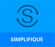 linkSimplifique