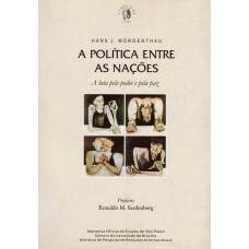 Política entre as Nações, A