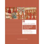 Manual do Candidato: História Mundial Contemporânea 3° Edição