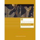 Manual do Candidato: História do Brasil