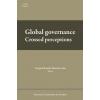 Global governance: Crossed perceptions
