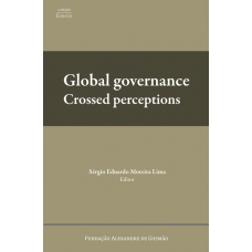 Global governance: Crossed perceptions