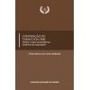 Convenção do Tabaco da OMS - Gênese e papel da presidência brasileira nas negociações