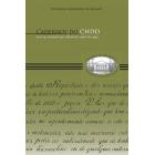 Cadernos do CHDD Nº 26
