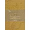 Pensamiento Diplomático Brasileño - Formuladores y Agentes de la Política Exterior (1750-1964) - Volume I